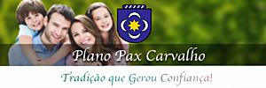 pax carvalho 300x100