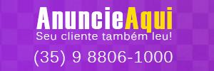 anuncie_aqui_300x100_roxo