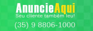 anuncie_aqui_300x100_verde