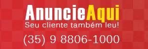 anuncie_aqui_300x100_vermelho