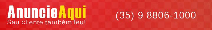 anuncie_aqui_720x104_vermelho