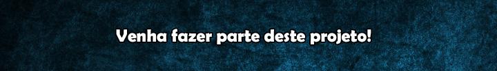 banner_parceiros_interno_maior