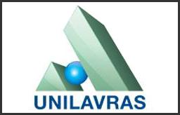 unilavrass-256x164