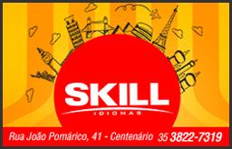 skill-256x164