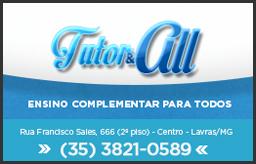 tutor-256x164