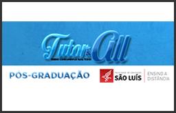 tutor-pos-256x164