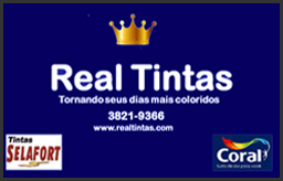 real-tintas-256x164
