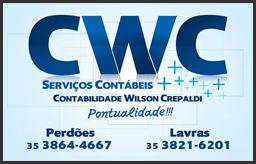 cwc-crepaldi-256x164