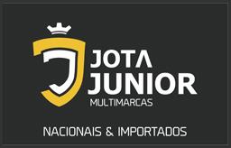JOTA JR 256x164