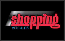 SHOPPING VEICULOS 256x164