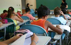 Sesc oferece acompanhamento para estudantes em Lavras