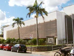 Ponto facultativo: setores da Prefeitura de Lavras não funcionam nesta sexta-feira