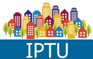Carnê do IPTU 2018 em Lavras já pode ser emitido pela internet