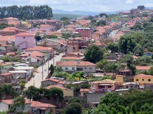 TRE registra candidatos para novas eleições em São Bento Abade