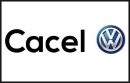 CACEL 256x164