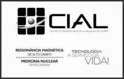 CIAL 256x164