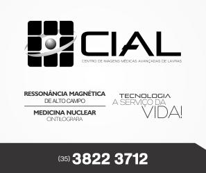 CIAL 300 X 250