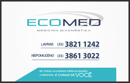 ECOMED 256x164