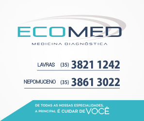 ECOMED 300 X 250