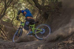 Lavras sediará abertura do Campeonato Sul Mineiro de Mountain Bike no mês que vem