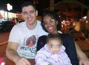 Caso da mulher que foi vítima de racismo e tentativa de sequestro será investigado em Lavras