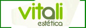 Banner Vitali 300x100