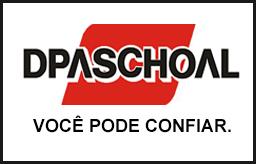 Dpaschoal 256x164