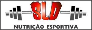 SLD 300x100