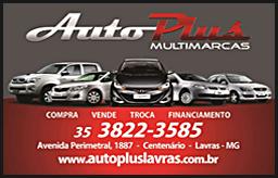AUTO PLUS 256x164