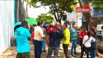 Servidores municipais conseguem Audiência Pública com a Prefeitura e suspendem temporariamente a greve