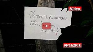 Jornal da Cidade – 09/11/2017
