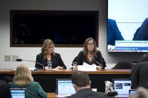 [Informe Parlamentar] Câmara aprova projeto da deputada Dâmina Pereira sobre redução de tributos para empresas que contratarem beneficiários do Bolsa Família