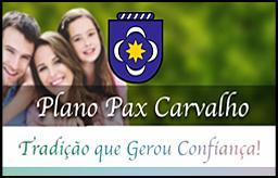 PAX CARVALHO 256x164