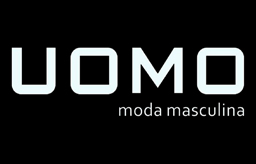UOMO 256x164