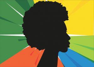 Dia da Consciência Negra tem programação em Lavras