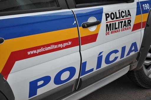 Polícia apreende drogas no Vila Rica, em Lavras