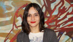 Jornalista lavrense está entre mulheres que conquistam espaço na dramaturgia