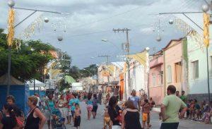 Carnaval em Ribeirão Vermelho começa nesta sexta-feira com o Bloco Sassarico