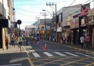 Trânsito de Lavras terá mudanças no Carnaval